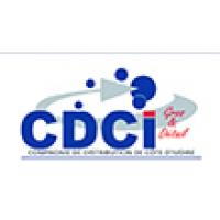 CDCI (COMPAGNIE DE DISTRIBUTION DE COTE D'IVOIRE)
