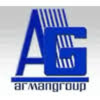 AGARMANGROUP, EQUIPEMENTS INDUSTRIELS