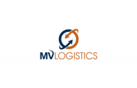 MV Logistics