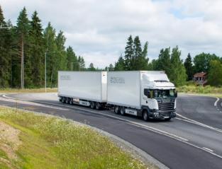 Capacite de transport de marchandise, de voyageurs