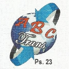 ABC TRANS TOGO SARL U