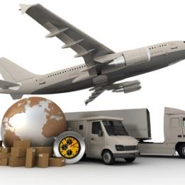 Optimisation du transport, mobilité et télématique pour les prestataires de services de transport et de logistique