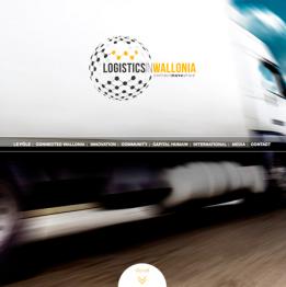 Global Logistics Network Services pour les prestataires de services de transport et de logistique