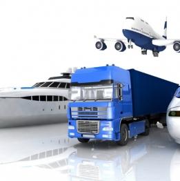 Conformité douanière et réglementaire pour les prestataires de services de transport et de logistique