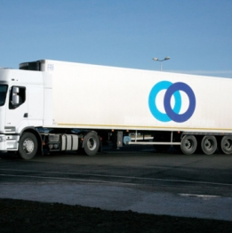 Camion déménagement/debarras