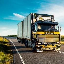 Transport et autres services