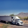 Attestation de capacité de transport +3.5t