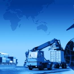 Gestion du transport pour les prestataires de services de transport et de logistique